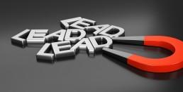 buy-leads